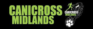 Canicross Midlands