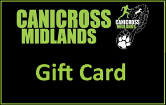 Picture of Gift Card £50