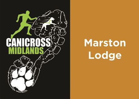 Picture for category Race Series Weekend 3 - 7th & 8th December 2019 (Marston Lodge)