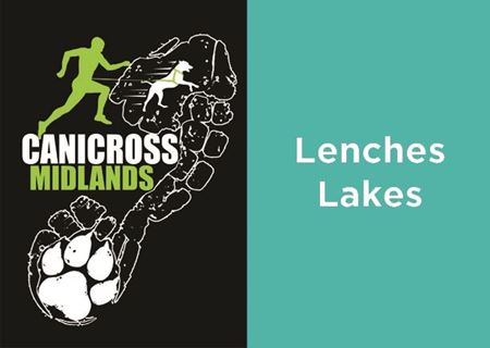 Picture for category Race Series Weekend 5 - 14th & 15th March 2020 (Lenches Lakes)