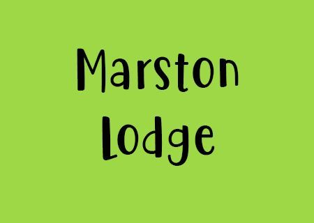 Picture for category 19th & 20th September 2020  Marston Lodge