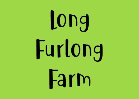 Picture for category 12th & 13th December 2020 Long Furlong Farm