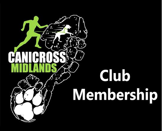 Picture of Club Membership 2021-2022